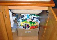 Hogyan tud Ön is bekapcsolódni a szelektív hulladékgyűjtésbe?