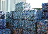 műanyag hasznosítása
