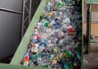 Miből készül a műanyag?